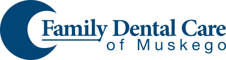 Family Dental Care of Muskego logo